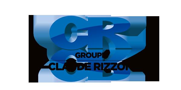 Groupe Claude Rizzon, tous les services pour louer, acheter, investir, construire et gérer son patrimoine immobilier